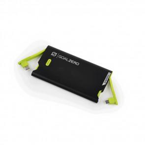 Power Bank Sherpa 15 USB-C