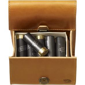 Torba myśliwska Cartridge Bag