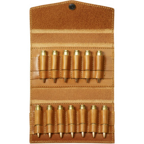 Etui Bullet Case