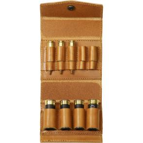 Etui myśliwskie na amunicję Ammo Case
