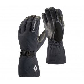 Rękawice zimowe Black Diamond PURSUIT GLOVES