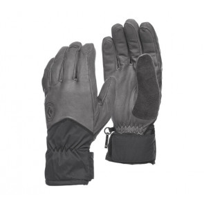 Rękawice Black Diamond TOUR GLOVES