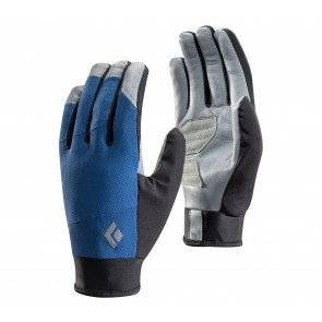 Rękawice Black Diamond TREKKER GLOVES