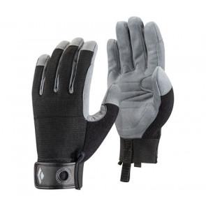 Rękawice Crag Gloves