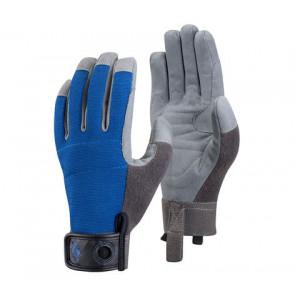 Rękawice Black Diamond Crag Gloves