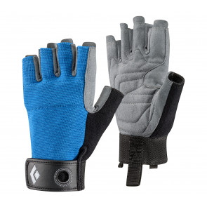 Rękawice Black Diamond Crag Half-Finger Gloves