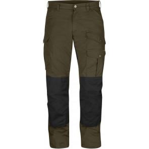 Spodnie G-1000® męskie Barents Pro Winter Trousers