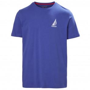 T-shirt bawełniany męski PHOTOGRAPHIC T-SHIRT