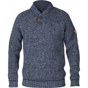 Sweter męski Lada Sweater