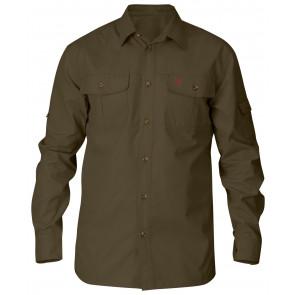 Koszula G-1000® męska Singi Trekking Shirt