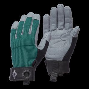 Rękawice damskie Black Diamond Crag Gloves