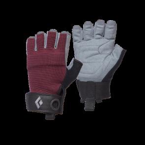 Rękawice damskie Black Diamond CRAG HALF-FINGER Gloves
