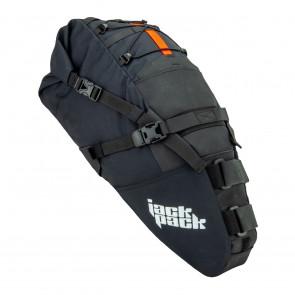 Torba rowerowa Jack Pack Tobół 2.0