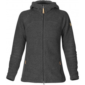 Polar damski Kaitum Fleece