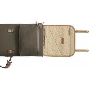 Pokrowiec Rifle Case