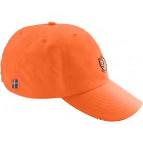 Czapka myśliwska Fjallraven Safety Cap