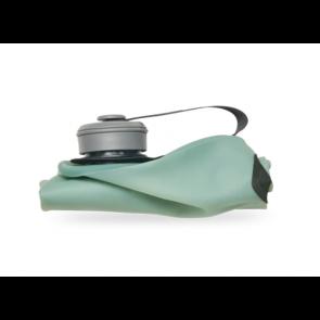 Bukłak HydraPak SEEKER™ 2 L - SUTRO GREEN