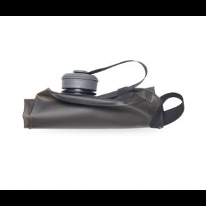 Bukłak HydraPak SEEKER™ 3 L - MAMMOTH GREY