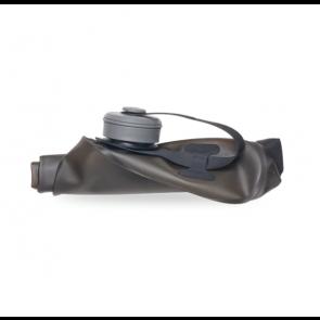 Bukłak HydraPak SEEKER™ 4 L - MAMMOTH GREY