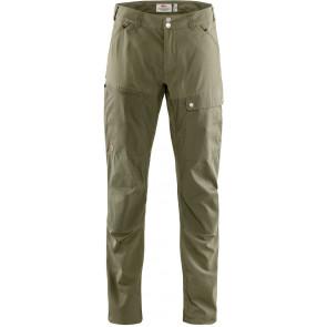 Spodnie G-1000® męskie Fjallraven Abisko Midsummer Regular