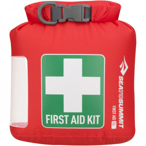 Worek wodoodporny na apteczkę First Aid Dry Sack 3L