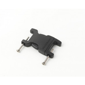 Klamra Field Repair Buckle 15mm | 3/4in Side Release 2 Pin