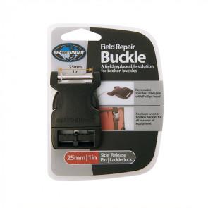 Klamra Field Repair Buckle 25mm | 1in Side Release 1 Pin