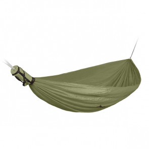Hamak Hammock Set Pro Single