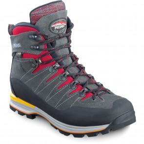 e3015d42 Letnie buty trekkingowe męskie, wysokie Hanwag, Columbia, Meindl ...