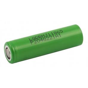 Akumulator ARMYTEK LG MJ1