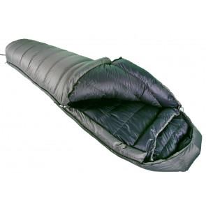 Śpiwór puchowy Alaska 1100