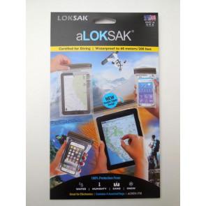 Etui na smartfony i tablety - 4 szt.