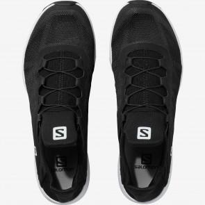 Buty do sportów wodnych męskie AMPHIB BOLD Salomon