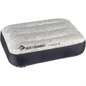 Poduszka Aeros Down Pillow Regular