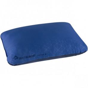 Poduszka Foam Core Pillow Regular