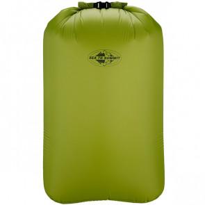 Wodoodporna wkładka do plecaka Ultra-Sil® Pack Liner