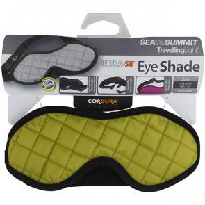 Zasłona na oczy Travelling Light™ Eye Shades