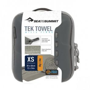 Ręcznik szybkoschnący z mikrofibry Tek Towel™