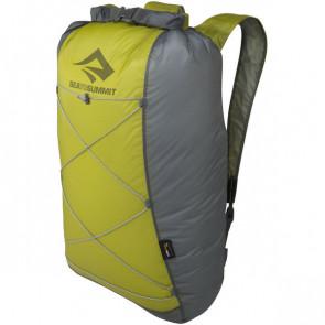Plecak turystyczny składany Ultra-Sil® Dry Daypack 22L