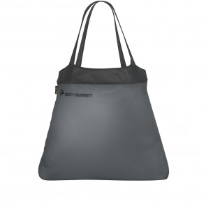 Torba na zakupu Ultra-Sil® Shopping Bag