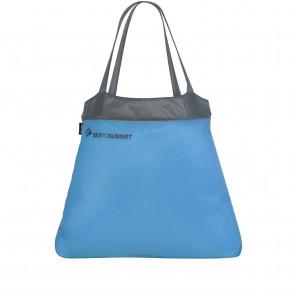 Torba na zakupu Ultra-Sil® Shopping Bag