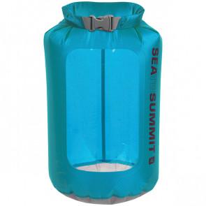 Worek wodoodporny Ultra-Sil View Drysack