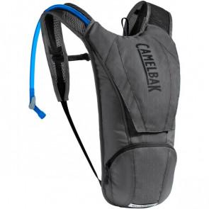 Plecak rowerowy Camelbak Classic z bukłakiem CRUX