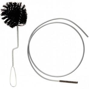Zestaw do czyszczenia Camelbak Reservoir Cleaning Brush Kit