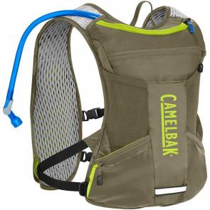Kamizelka rowerowa Camelbak Chase Bike Vest