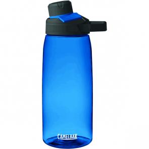 Butelka podróżna Chute Mag 1L