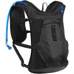 Kamizelka rowerowa Camelbak Chase 8 Vest
