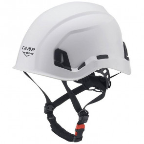 Kask Camp Ares biały
