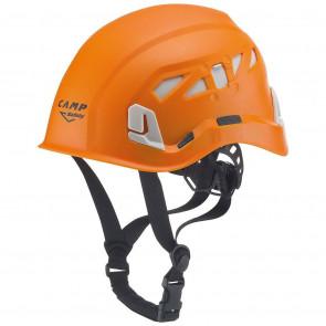 Kask Camp Ares AIR pomarańczowy