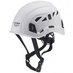 Kask Camp Ares AIR biały